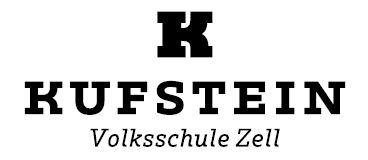 Logo VS Kufstein Zell
